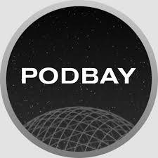 Podbay